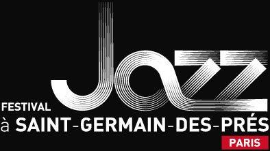 Festival Jazz à Saint-Germain-des-Prés 2017