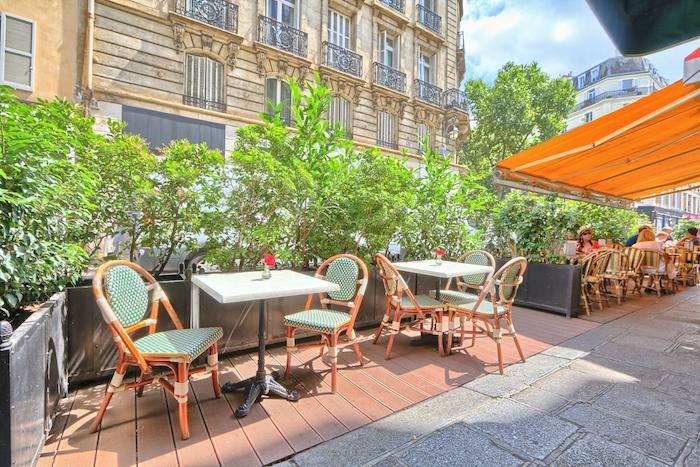 1 jour 1 nuit à Paris au Welcome Hotel